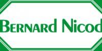bn_logo_simple_cadre_vert