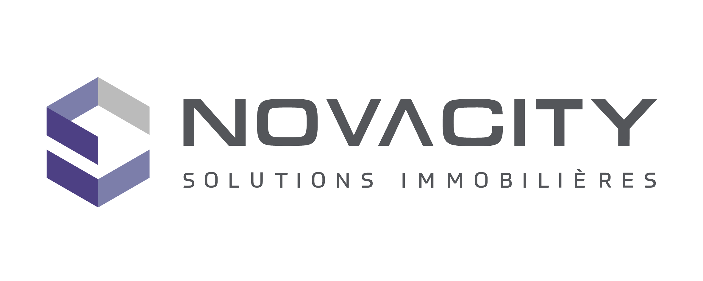 https://www.novacity.ch/wp-content/uploads/2020/11/NOVACITY.png