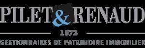 pilet-and-renaud-
